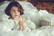 Wedding Photo Ideas / by Elegant Events
