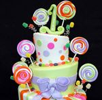Party Ideas / by Sherri Soules