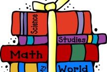 Books Worth Reading / by Bonnie Brett