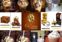 Mocha Moments ♥ http://BlingCoffee.com / The best cafe ~Yours! ♥♥♥ :: http://BlingHealthyCoffee.com     ~Anna Tausend OrganoGold Distributor  ID#1135201 / by Anna Tausend