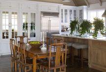 Kitchen / by nanceliza