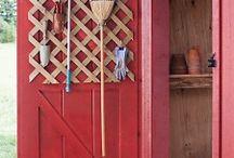 DIY/Cleaning/Organizing / by Amy Fuda Jahnke