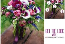 wedding ideas / Themes / by Gaby Dominguez