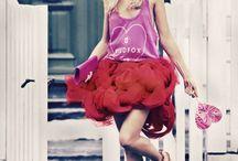 Fashion / by Bruna Petrillo