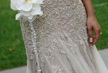 Wedding / by Lisa Glick