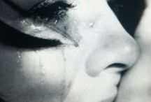 Emotions / by Ingrid Fonseca