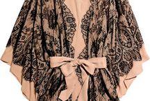 Fashion....After Dark / by Johna Aaby Garrison
