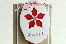 Holiday Ideas / by KayLonni Williams
