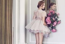 Trends,style / by Arghavan Aghazadeh