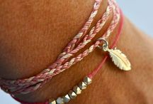 Products I Love / by Kim Germinaro