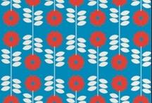 Surface Pattern / by shelli walsh