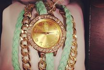 >> BijouX  <<  / Necklace / Ring / Bracelet /  / by ..::: ♔мasє'ℓ ✦✧:::..