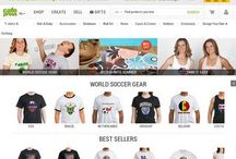 Cafepress Coupons, Cafepress Coupon Codes / Cafepress Coupons, Cafepress Coupon Codes. Save $$$ on your online shopping. http://www.catalogspot.com/store/cafepress/ / by CatalogSpot.com
