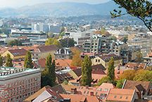 March 2014 Southeastern Group Tour Magazine / Check out the latest set of articles for the greatest group tour ideas in the U.S. Southeast--plus Slovenia!  / by Group Tour Magazine