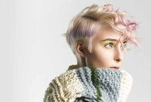 Goldwell Color Zoom 2013 / by Modern Salon