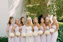 Wedding / by Cybill Short
