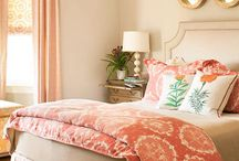 Decorating / by beverly stefonich