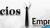 Negocios en Internet / http://notas-articulos.blogspot.com/2012/08/la-clasificacion-completa-de-la-vuelta.html / by Negocios en