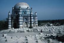 Pakistan / by Mohammad Zeeshan
