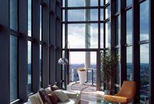 amazing rooms  / by Kirenia Gavidia