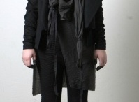 (clothes: fall-winter in paris) / by Andie Coppola