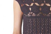 blouse / by Titiki Titiki