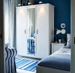 Bedroom options / by Mary Gall