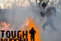 Mudder Madness / by Kay McWenzel