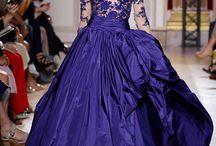 dresses <3 / by Biu Make Up