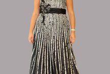 Plus size Prom Dresses  / Plus Size Prom Dresses, plus size formal dresses  #plussize #prom #dresses #formal   / by BIG CURVY LOVE [Kelly Glover ]