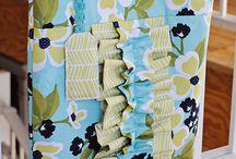Bag and Purse Ideas / by Amy Blom Hopkins