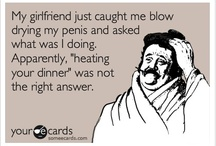 funnies / by Arlene Grebenc
