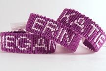 Knitting & Crocheting / by Samantha Sinn