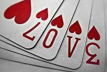 Valentine's Day- Sevgililer Gunu / Love- surprise-valentine-sevgililer gunu-suprizler-kalpler-ask-hediye-romantik-romance / by İnan Events