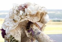 Wedding / by Lila Musikov