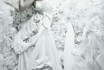 Fashion / by Kate Fomina Photography