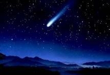 night sky / by Jacqueline Watkins