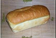 cuisine salée / by ce25290