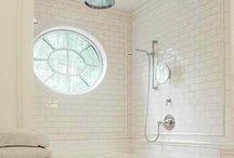 Bathrooms / by RYANRUSTREALESTATE