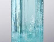 Crystals & Gems / by Angela Ivy