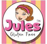 Gluten Free / by Teresa Hyde