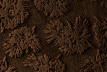 Wilderness cuddle quilt ideas / by Tammi Orazem