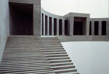 """ARCHiTeCTuRe / """"what mind can conceive, man can achieve""""  W. Clement Stone / by Osnat Gad"""