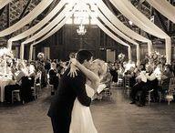 Weddings / by Sherri Langley