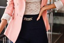 I'd Wear That / by Utrophia
