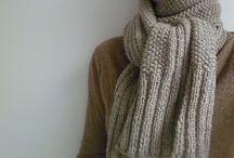 hand-y-work / knittin' 'n such / by soul spirit