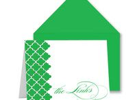 The Links Incorporated / by Deborah Williams