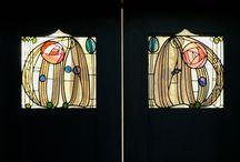 Art Deco / by Liz Zimbelman