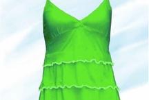 Eco friendly fashion / by The Futon Shop Organic Futons & Mattresses