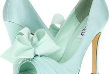 It's a Shoe thing!  / by Debra Jones